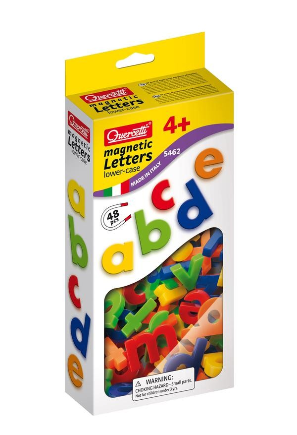 5462-magnetic-letters-ricambi-lettere-1_600x