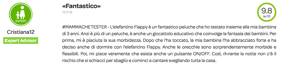 flappy-recensione-01